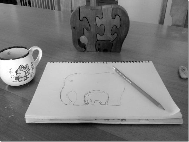 elephant_inspiration
