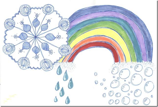 resized_rainbow_doodle _22-7-12