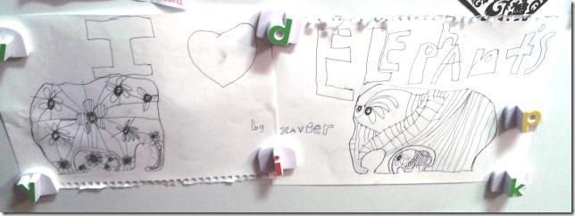 xaviers_elephants_Jul12